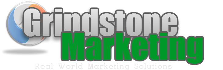 Grindstone Marketing